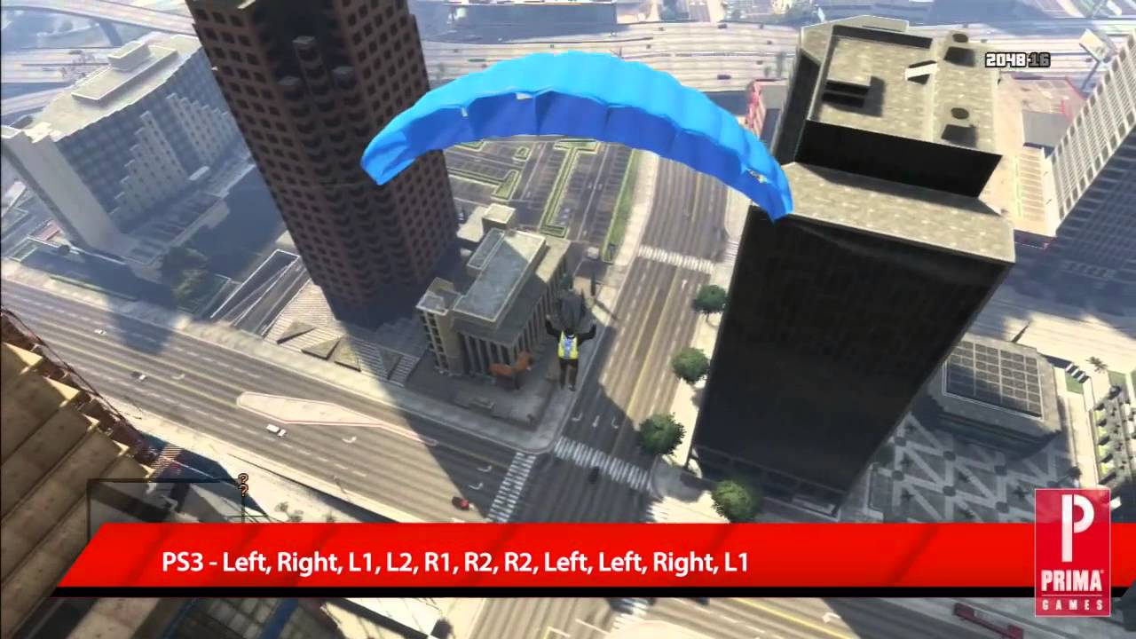 how to activate cheat codes in gta 5 ps4