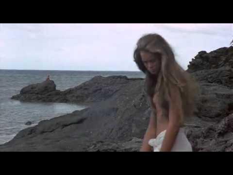 смотреть онлайн фильм Остров проклятых - 2009