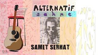Samet Serhat Unutma offıcial audio