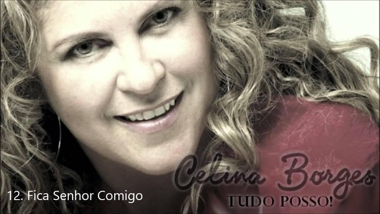DO DIANTE RUFINO ALTAR GERSON MUSICA BAIXAR