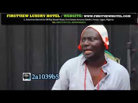 Abokki International   Economy Recession   Nigerian Comedy