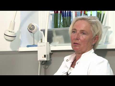 Dr. Birgit Hafemeister in Dreieich-Buchschlag bei Frankfurt/Main
