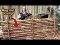 The following video is brought to you courtesy of the Survival Lilly YouTube Channel. Click the link  below to watch it now!