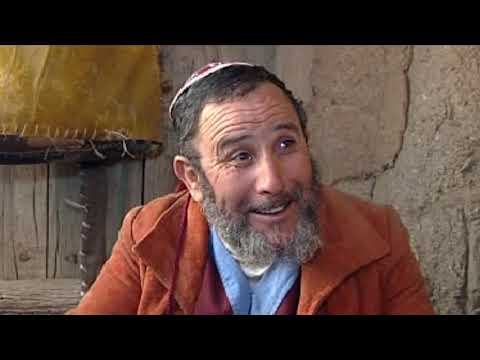 من أجمل الأفلام المغربية الرائعة فيلم كوميدي رائع للفنان أحمد نتاما أجفرار motarjam
