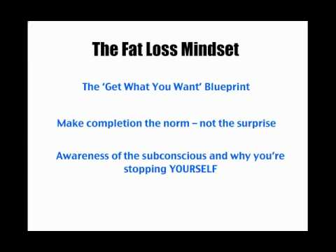 Fat Loss Solutions Discovery Day | Guernsey Personal Trainer