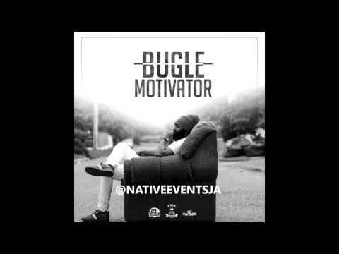Bugle  Motivator