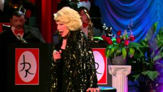 Joan Rivers: Don't Start With Me - Trailer