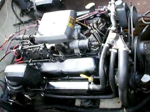 5 0l v8 engine cobra 022 mp4 youtube