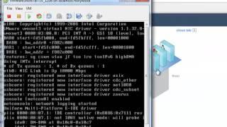 How to install ShoreTel Virtual Switch Appliances!