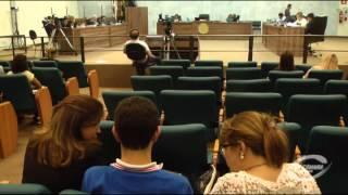 Matéria da Sessão Ordinária do dia 17 de março de 2015