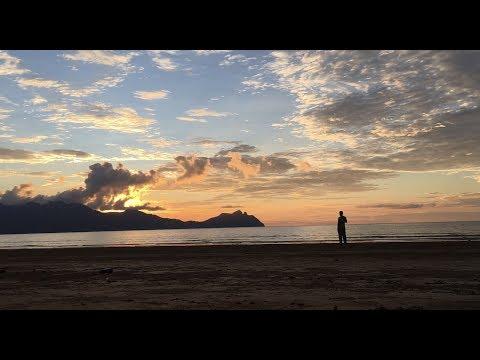 Malaysian Borneo - Part 1 / Sarawak