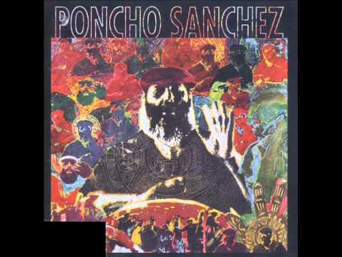 PONCHO SANCHEZ   LATIN SPIRITS   TITO IN THE CITY