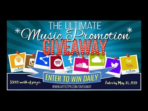 june-2019-giveaway-the-ultimate-music-promotion-package