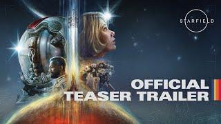 starfield-oficialni-teaser