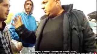 СтопХам 568 Молдова   респект и уважуха СтопХам новое, драка, лучшее, СтопХам 2014, 2013, StopHam