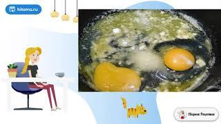 Твердый домашний сыр из творога Как сделать в домашних условиях рецепт