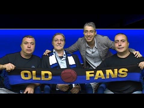 'Obiettivo Inter' del 29/09: Suning fa volare i ricavi! Media e tifosi scettici senza parole...