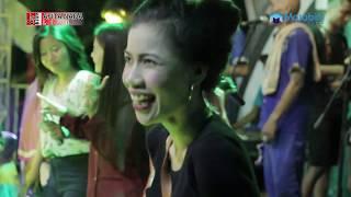 Tetep Demen - Ulfa Tanjung - Afita Nada Live Astanamukti [20-09-2018]