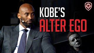 Kobe Bryant Secret Ritual