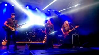 Video Messalina - Trojský kůň - Karviná ROCKS! 14.7.2017 download MP3, 3GP, MP4, WEBM, AVI, FLV Juli 2018