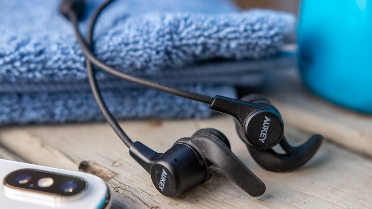 73b05fef73c The Best Workout Headphones for 2019: Reviews by Wirecutter | A New York  Times Company