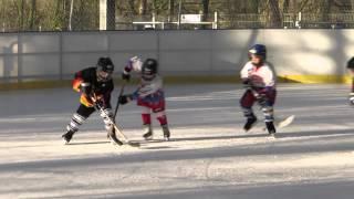SV Brackwede Kinder 2014