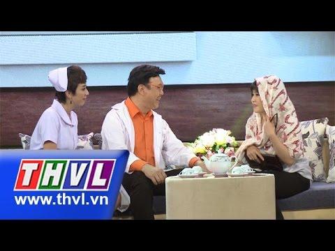 THVL | Danh hài đất Việt - Tập 13: Siêu lừa - Chí Tài, Hương Giang, Thu Trang, Phi Nga, Puka
