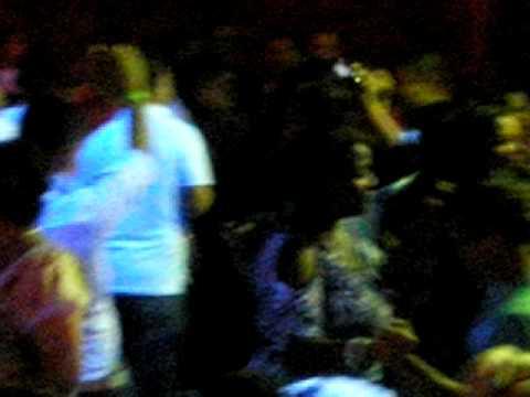 COCONUTS VIDEOS JUNE 20 2009 021