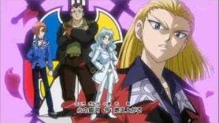 Video Metal Fight Beyblade Explosion Opening 2 Theme HD download MP3, 3GP, MP4, WEBM, AVI, FLV April 2018