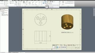 Autodesk Inventor (Software)