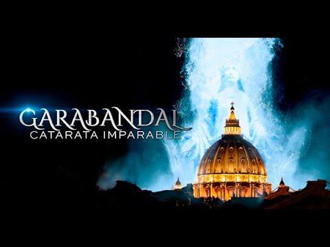 Garabandal Catarata Imparable Pelicula Catolica Completa Youtube