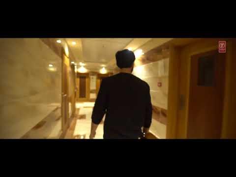Allah Mujhe Dard Ke Kabil Bna Diya(Full Hd).new Song Atif Aslam