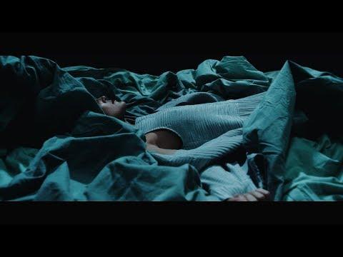 Rubio - Pájaro Azul (Video Oficial)
