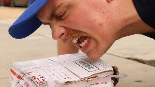 how-the-usps-delivers-your-packages