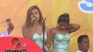 Orgullo De Mujer - Corazón Serrano「Thamara Gomez」•Las Palmeras• Full HD