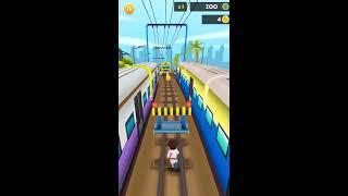Chhota Bheem Rush Games Level 3