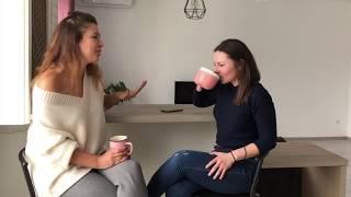 TREMPEL vlog: Как начать бизнес? Как правильно выбрать партнёра для бизнеса?