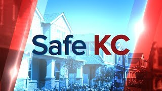 Safe KC   41 Action News