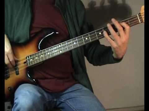 jingle bell rock bobby helms mp3 free download