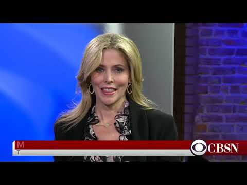 Top 10 Live News Reporting Fails from YouTube · Duration:  8 minutes 48 seconds