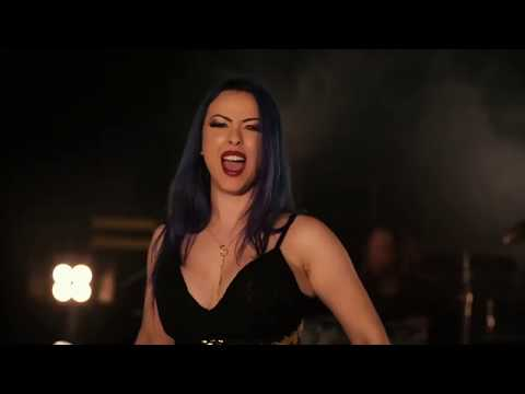Frontiers Records - March 2020 Releases (Official Trailer)