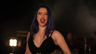 Frontiers Records – March 2020 Releases (Official Trailer)