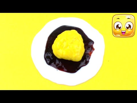 diy-coke-slime-fried-egg-without-borax-or-tide-|-homemade-slime