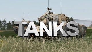 TANKS - Arma 2:DayZ Mod - Ep.8(, 2014-03-29T23:22:01.000Z)
