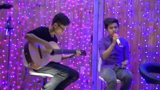Nửa Hồn Thương Đau ( Đêm Nhạc Acoustic )
