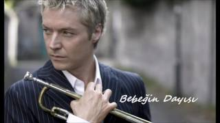 A Thousand Kisses Deep Chris Botti trumpet