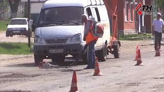 Дорогу Харьков - Липцы обещают отремонтировать этим летом - 04.05.2018(, 2018-05-04T17:44:07.000Z)