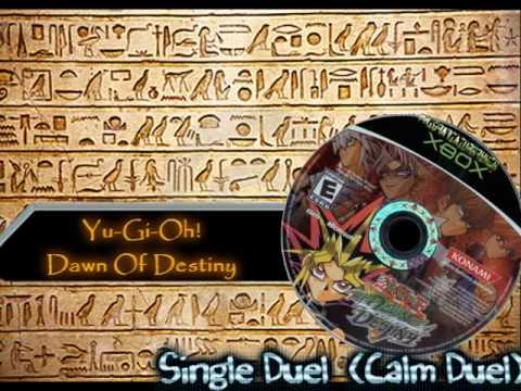 Download Best yugioh pc game yugi the destiny
