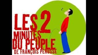 [NenoxxCraft] - Les deux minutes du peuple : L