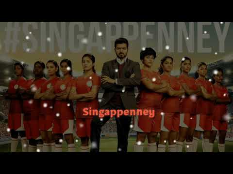 singappenney-song-whatsapp-status-tamil-|-singappenney-song-first-track-whatsapp-status-tamil